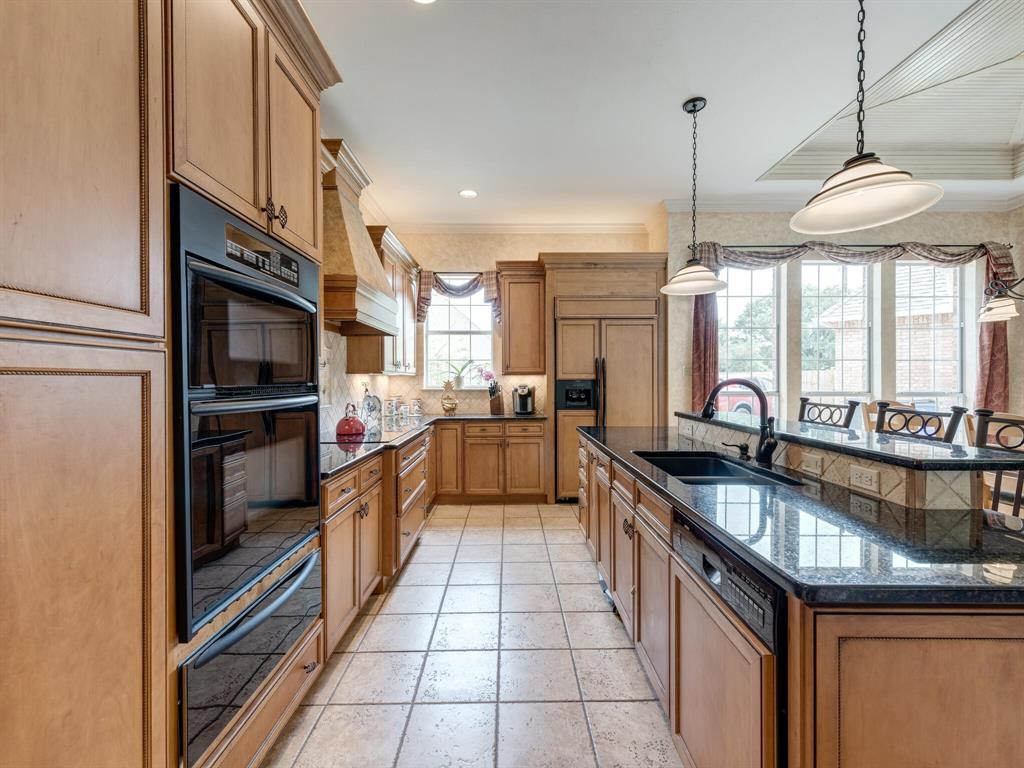 205 Madison  Square, Colleyville, Texas 76034 - acquisto real estate best designer and realtor hannah ewing kind realtor