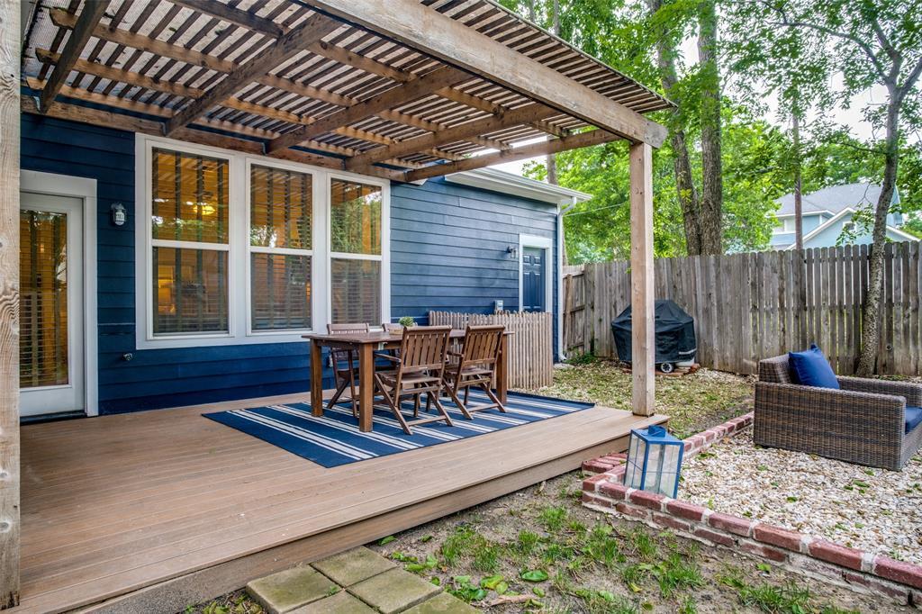 803 Virginia  Street, McKinney, Texas 75069 - acquisto real estate best realtor westlake susan cancemi kind realtor of the year
