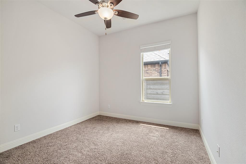 720 Sandbox  Drive, Little Elm, Texas 76227 - acquisto real estate best investor home specialist mike shepherd relocation expert