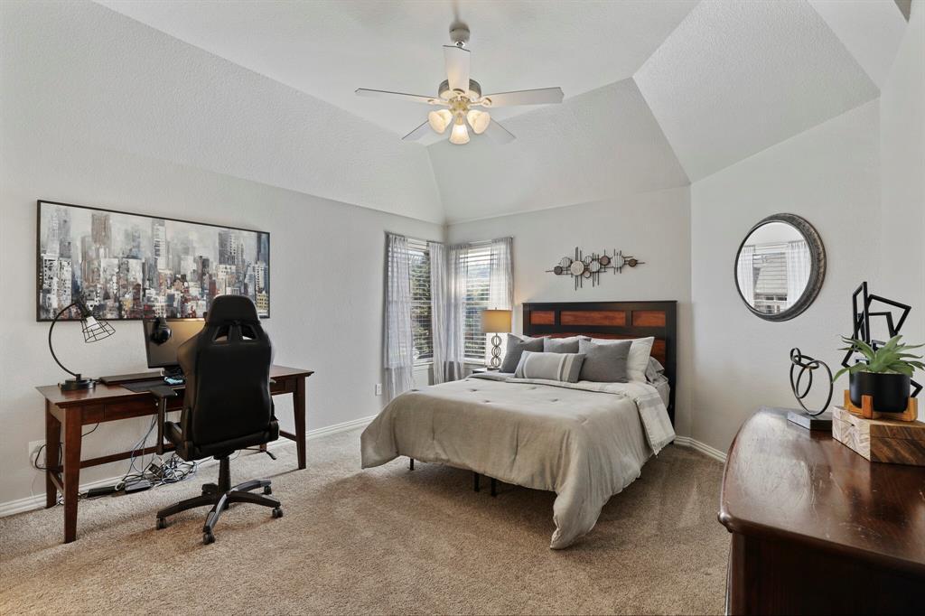 906 Sandy  Trail, Keller, Texas 76248 - acquisto real estate best realtor foreclosure real estate mike shepeherd walnut grove realtor
