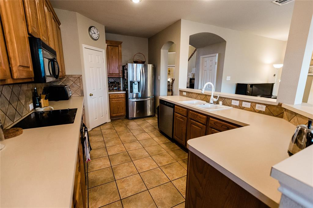 1203 Wentwood  Drive, Corinth, Texas 76210 - acquisto real estate best luxury buyers agent in texas shana acquisto inheritance realtor