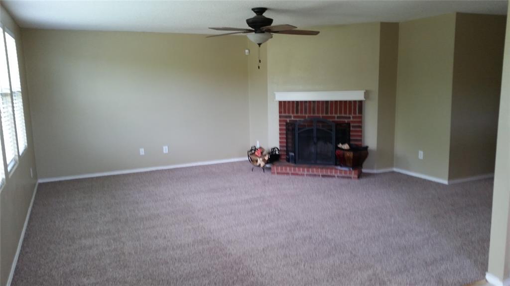5212 Cedar Mountain  Drive, McKinney, Texas 75071 - Acquisto Real Estate best mckinney realtor hannah ewing stonebridge ranch expert