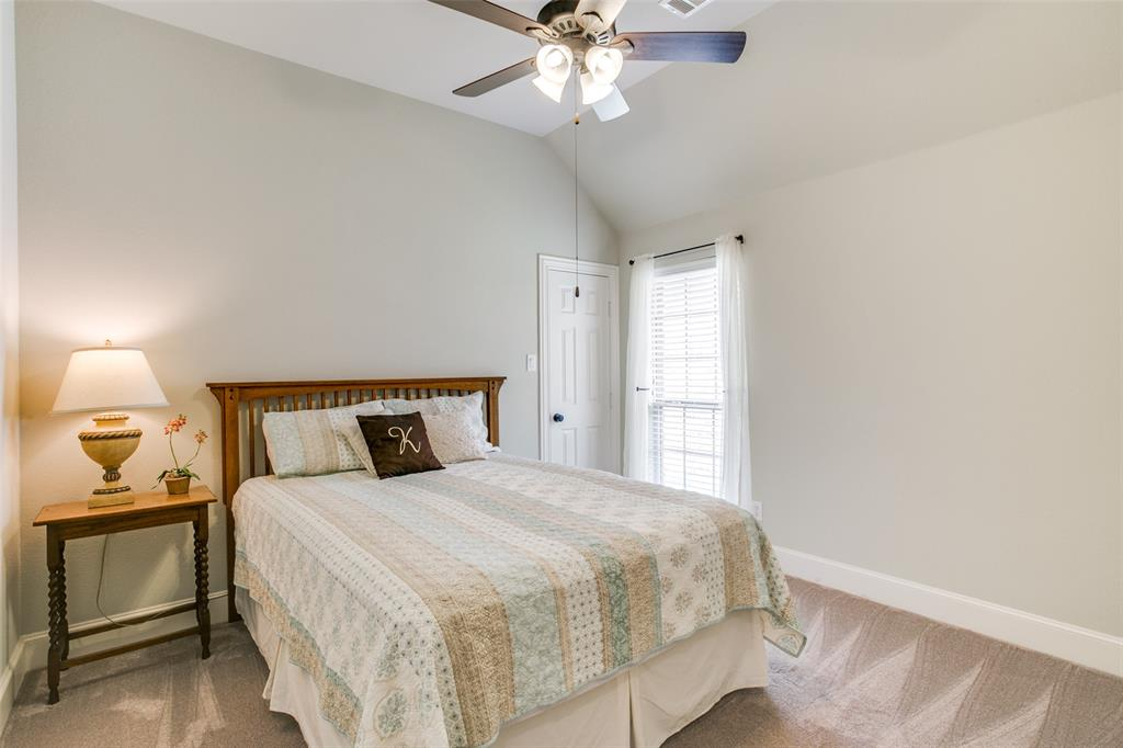 1308 Foxglove  Circle, Lantana, Texas 76226 - acquisto real estate best frisco real estate broker in texas for high net worth buyers
