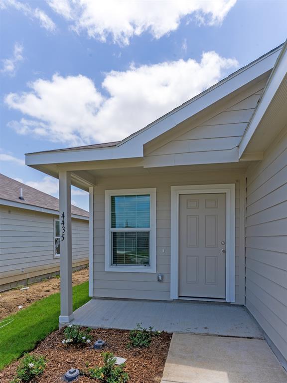 4435 Culrin  Way, Forney, Texas 75126 - acquisto real estate best allen realtor kim miller hunters creek expert
