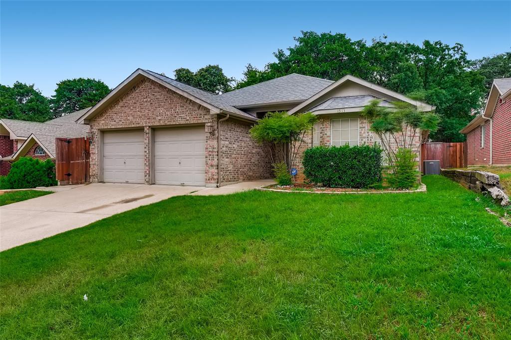 1513 Pacific  Place, Fort Worth, Texas 76112 - Acquisto Real Estate best mckinney realtor hannah ewing stonebridge ranch expert