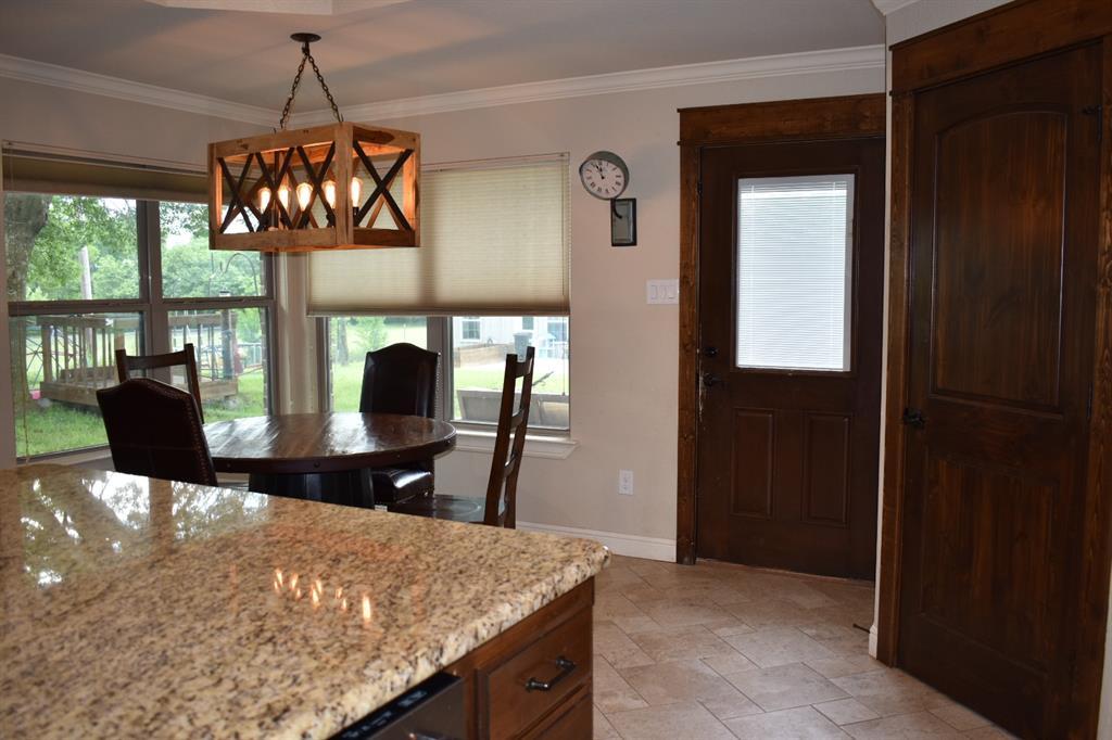 137 Kinbrook  Lane, Weatherford, Texas 76087 - acquisto real estate best luxury buyers agent in texas shana acquisto inheritance realtor