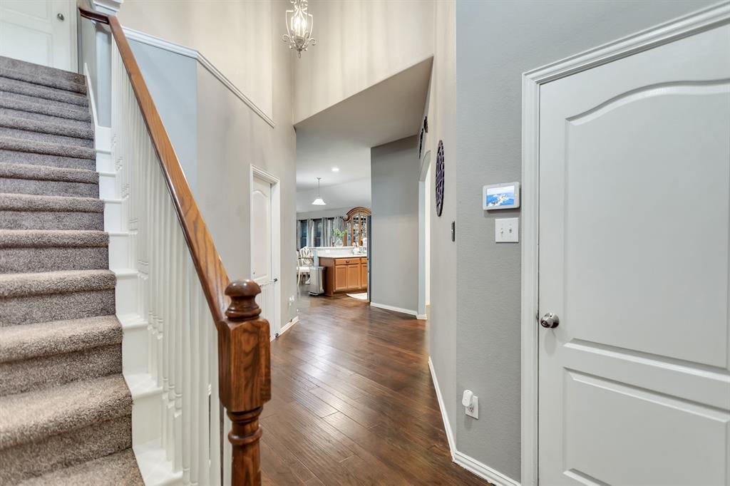 531 Kirby  Drive, Argyle, Texas 76226 - acquisto real estate best allen realtor kim miller hunters creek expert