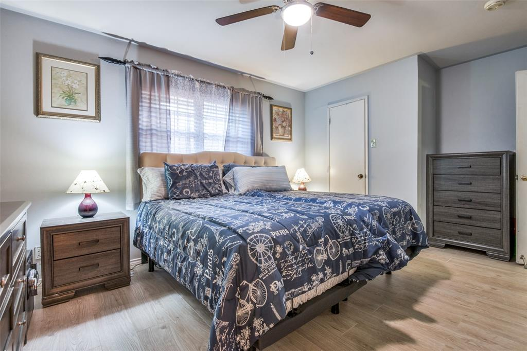 1512 Park  Boulevard, Plano, Texas 75074 - acquisto real estate best listing listing agent in texas shana acquisto rich person realtor