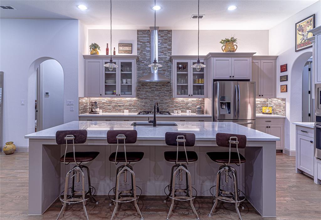 5613 Port Vale  Drive, McKinney, Texas 75071 - acquisto real estate best listing agent in the nation shana acquisto estate realtor