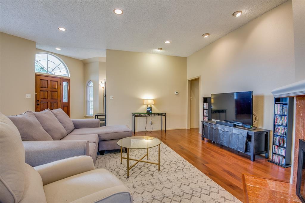 2703 Van Gogh  Place, Dallas, Texas 75287 - acquisto real estate best allen realtor kim miller hunters creek expert