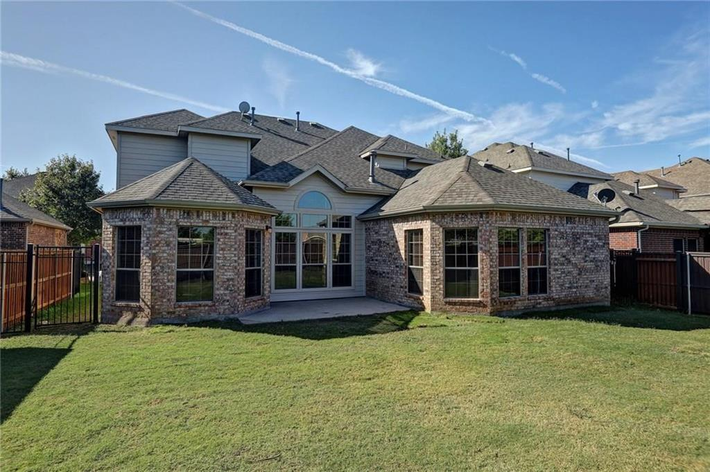 376 Spring Meadow  Drive, Fairview, Texas 75069 - acquisto real estate best photo company frisco 3d listings