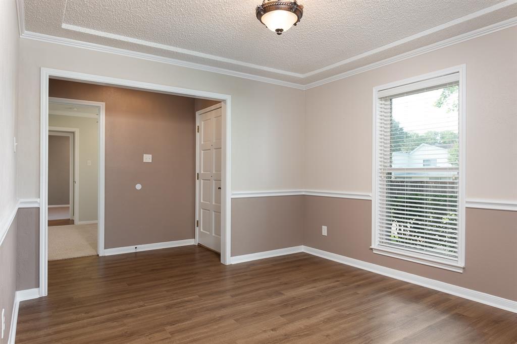 914 Placid  Drive, Mesquite, Texas 75150 - acquisto real estate best celina realtor logan lawrence best dressed realtor