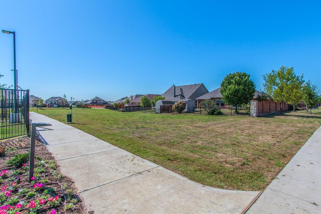 9401 Athens  Drive, Denton, Texas 76226 - acquisto real estate best realtor dallas texas linda miller agent for cultural buyers