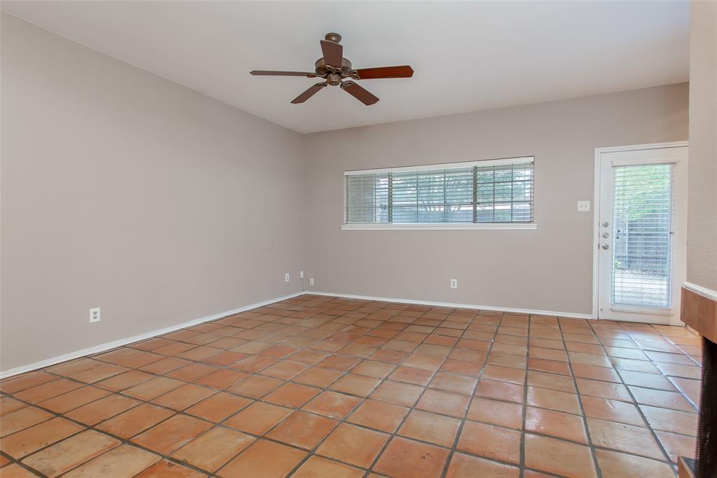 6303 Prospect  Avenue, Dallas, Texas 75214 - acquisto real estate best prosper realtor susan cancemi windfarms realtor