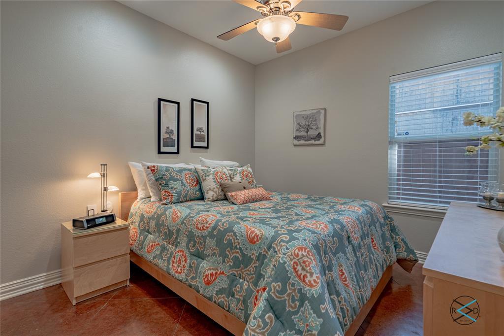 124 Robin Hood  Way, Gun Barrel City, Texas 75156 - acquisto real estate best luxury buyers agent in texas shana acquisto inheritance realtor