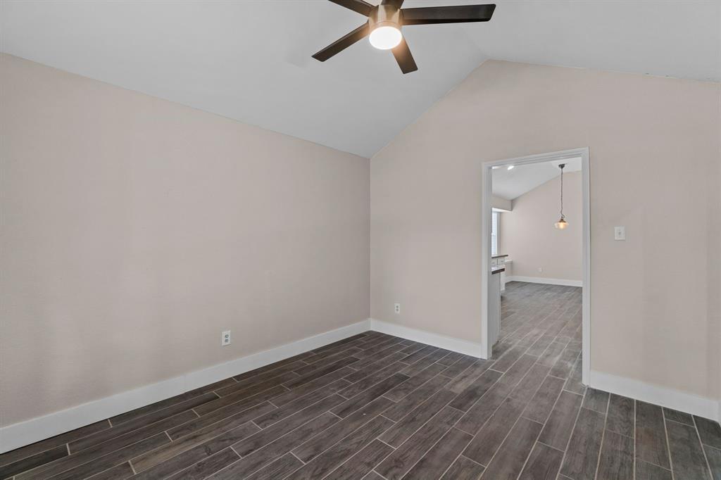 815 Ridgemont  Drive, Allen, Texas 75002 - acquisto real estate best luxury buyers agent in texas shana acquisto inheritance realtor