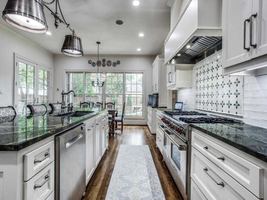 2909 Hanover  Street, University Park, Texas 75225 - acquisto real estate best real estate company to work for