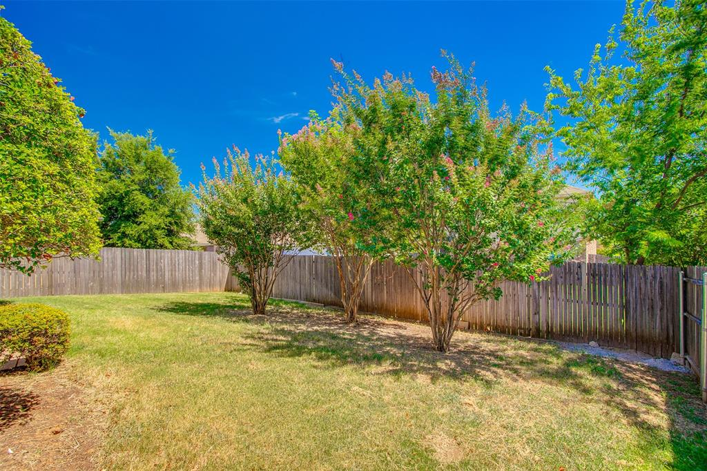 1145 Maplewood  Lane, Crowley, Texas 76036 - acquisto real estate best listing photos hannah ewing mckinney real estate expert