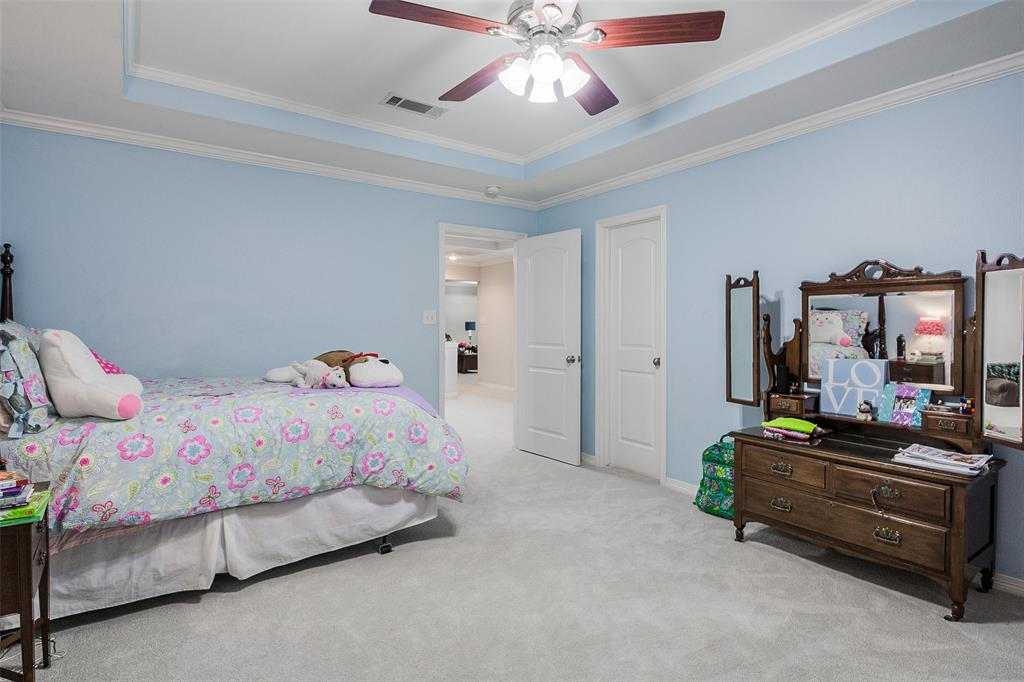 9780 Broken Bow  Road, Dallas, Texas 75238 - acquisto real estate best frisco real estate agent amy gasperini panther creek realtor