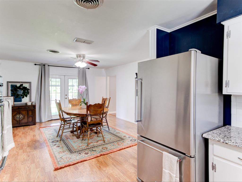 5621 Wedgworth  Road, Fort Worth, Texas 76133 - acquisto real estate best luxury buyers agent in texas shana acquisto inheritance realtor