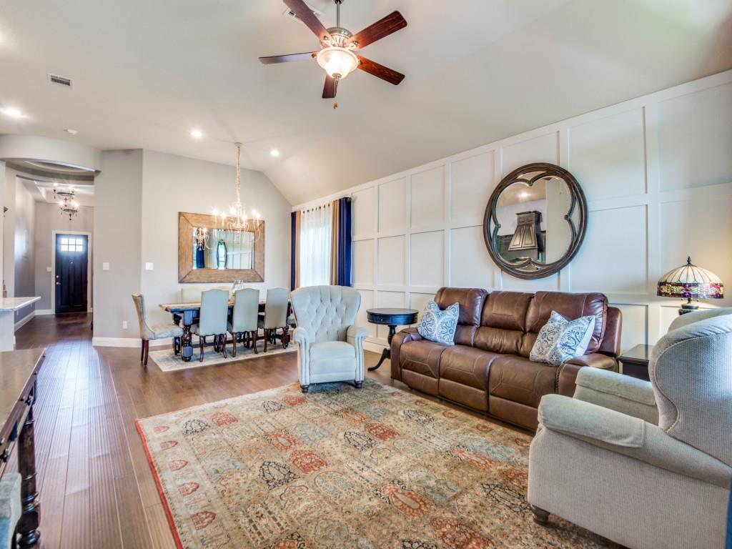6309 Meandering Creek  Drive, Denton, Texas 76226 - acquisto real estate best prosper realtor susan cancemi windfarms realtor