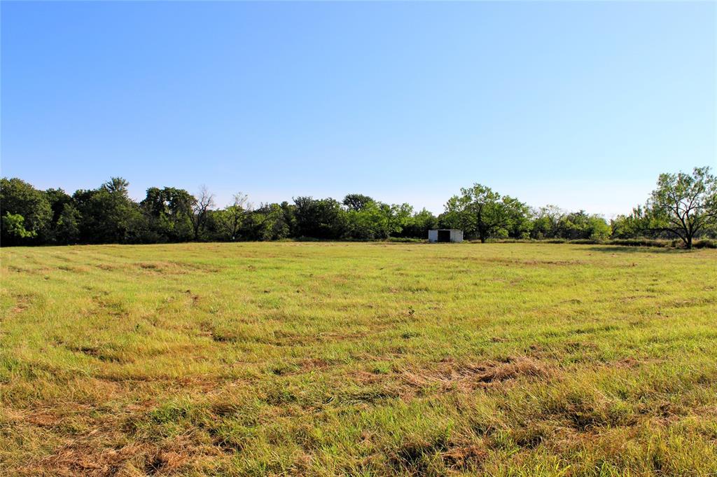 151 Allen  Lane, Jacksboro, Texas 76458 - acquisto real estate best realtor dallas texas linda miller agent for cultural buyers