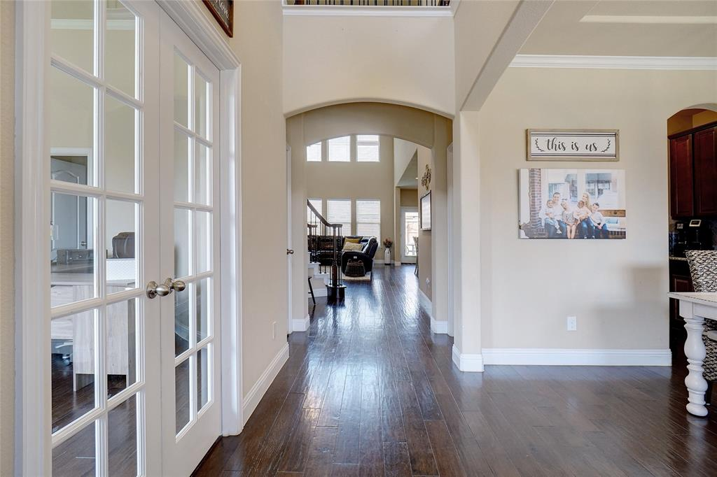 1029 Basket Willow  Terrace, Fort Worth, Texas 76052 - acquisto real estate best flower mound realtor jody daley lake highalands agent of the year