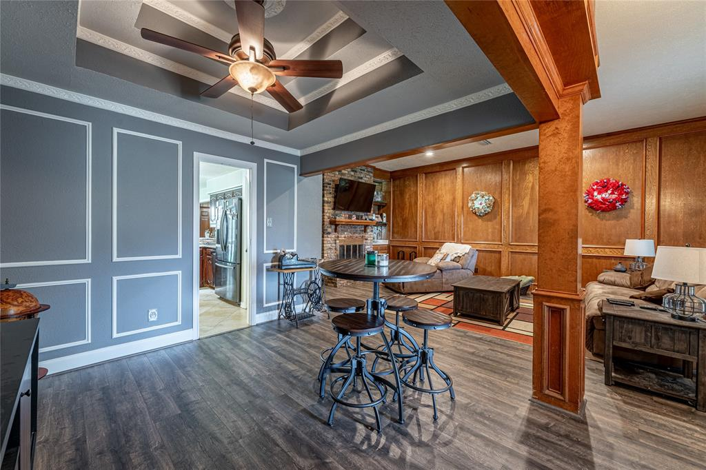 1906 Dover  Drive, Rowlett, Texas 75088 - acquisto real estate best the colony realtor linda miller the bridges real estate