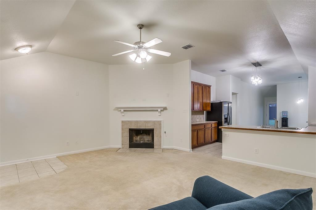 2661 Calmwater  Drive, Little Elm, Texas 75068 - acquisto real estate best real estate company in frisco texas real estate showings