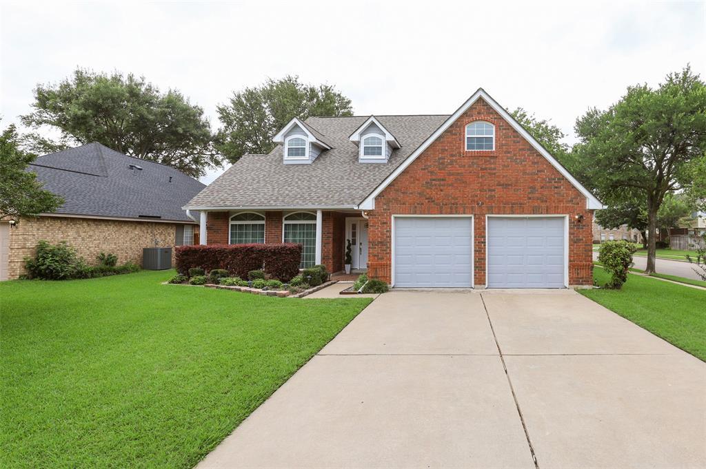 348 Clayton  Street, Grand Prairie, Texas 75052 - acquisto real estate best the colony realtor linda miller the bridges real estate