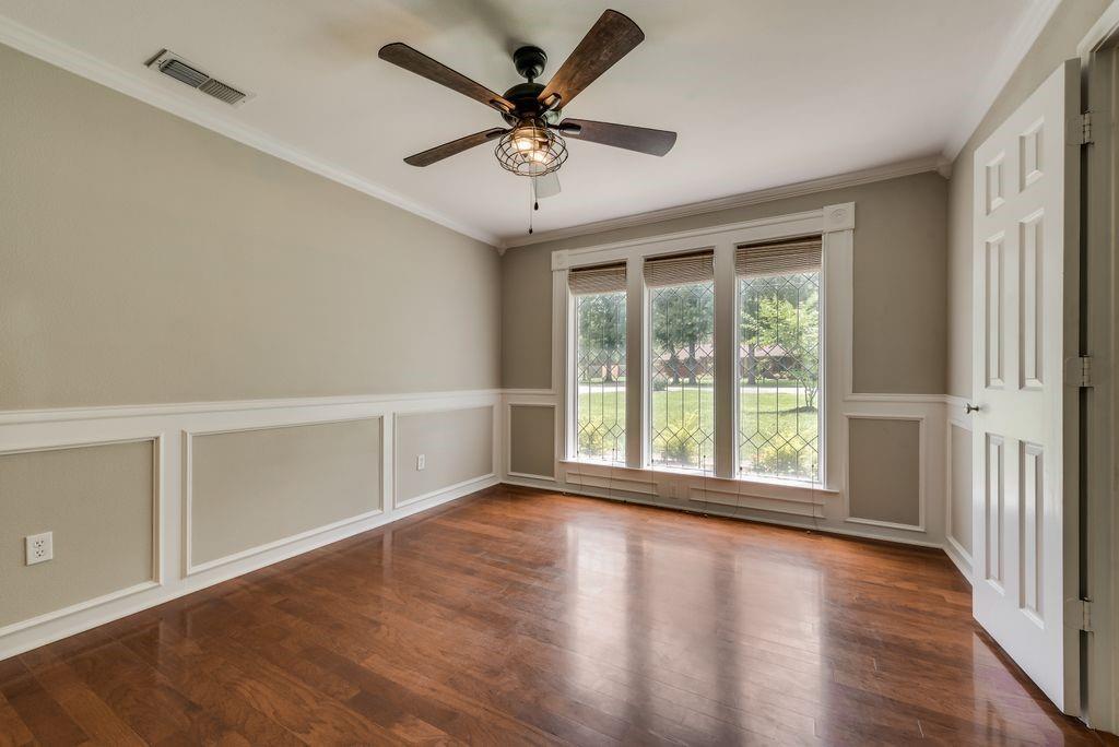 201 PR 1287  Fairfield, Texas 75840 - acquisto real estate best listing agent in the nation shana acquisto estate realtor