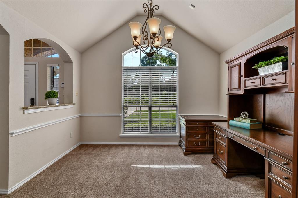 2824 Simmons  Drive, Sachse, Texas 75048 - acquisto real estate best allen realtor kim miller hunters creek expert