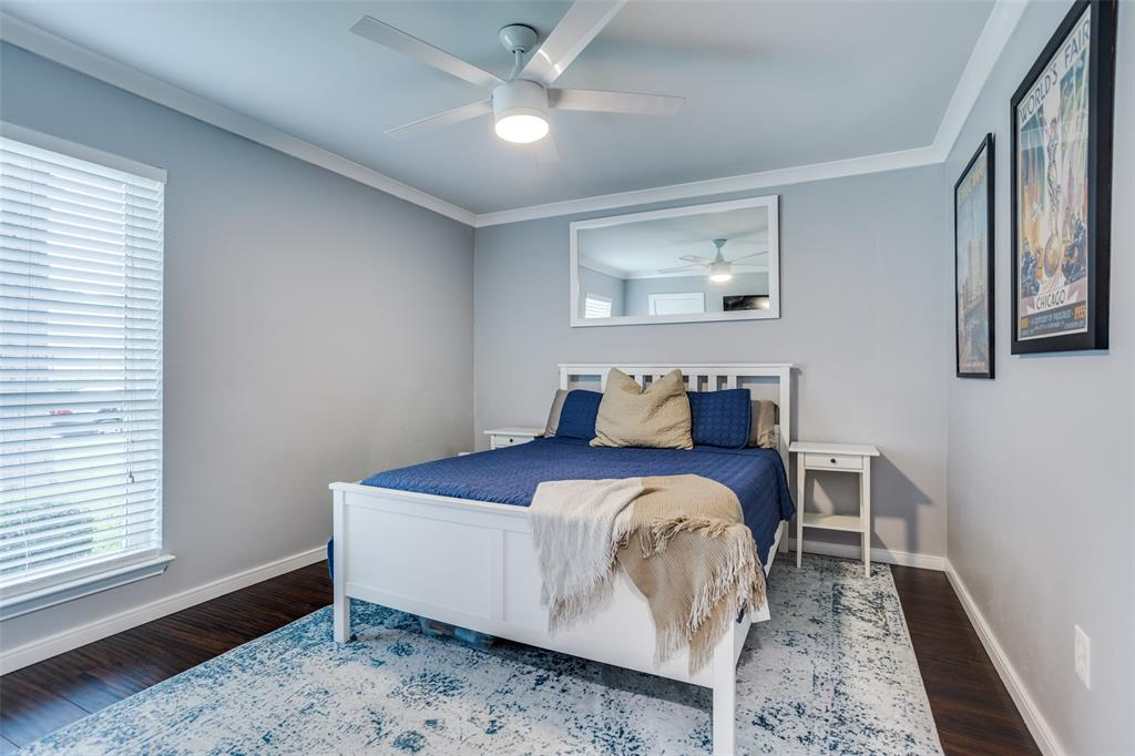 3229 Santana  Lane, Plano, Texas 75023 - acquisto real estate best photos for luxury listings amy gasperini quick sale real estate
