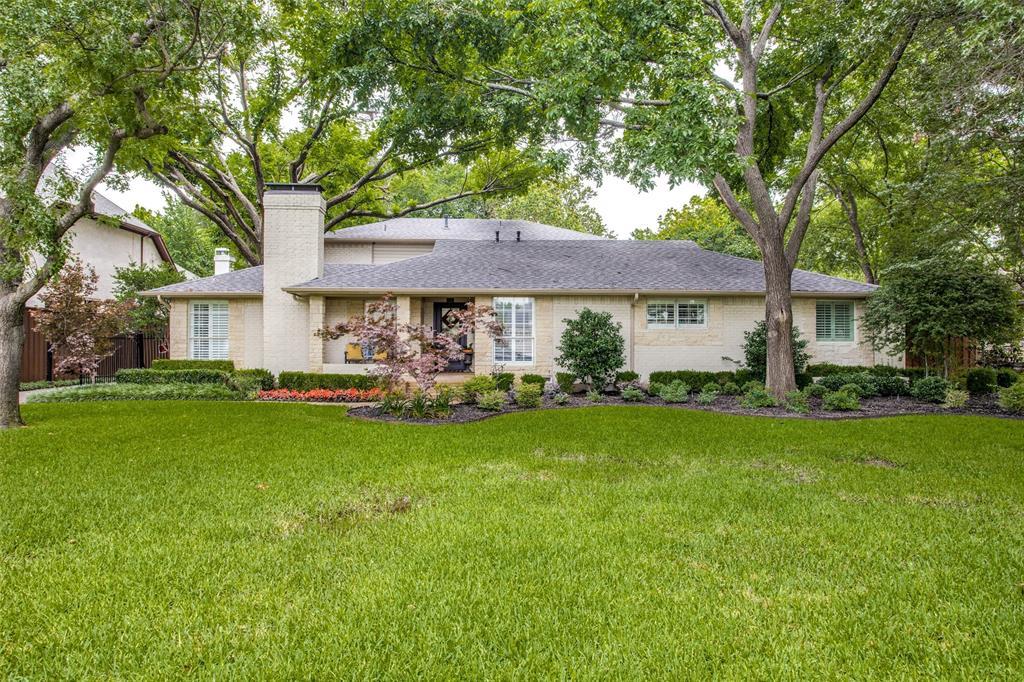 6515 Stefani  Dallas, Texas 75225 - Acquisto Real Estate best frisco realtor Amy Gasperini 1031 exchange expert
