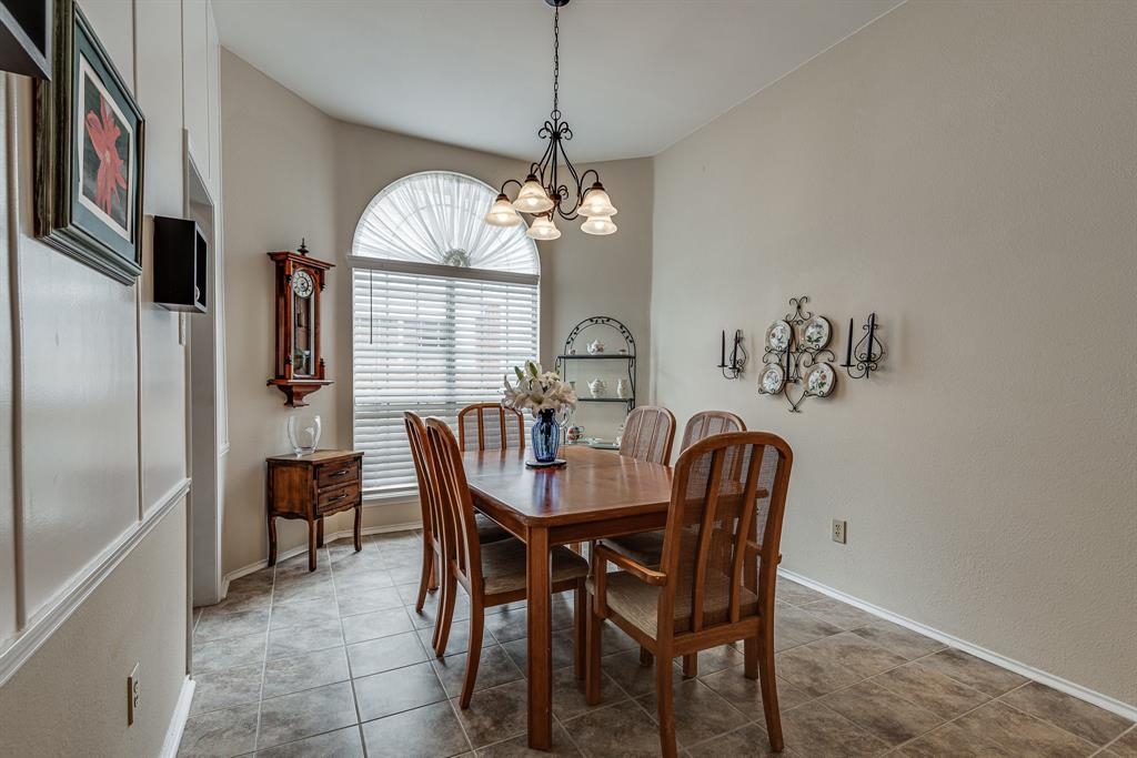 2205 Villanova  Street, Arlington, Texas 76018 - acquisto real estate best prosper realtor susan cancemi windfarms realtor