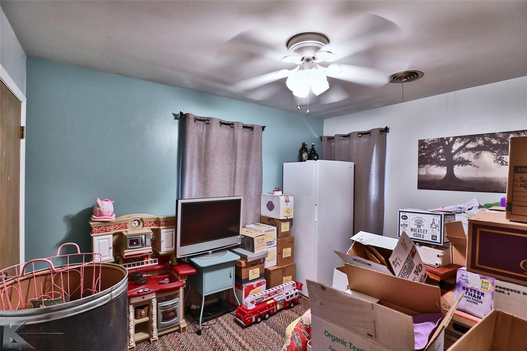 2558 Minter  Lane, Abilene, Texas 79603 - acquisto real estate best investor home specialist mike shepherd relocation expert