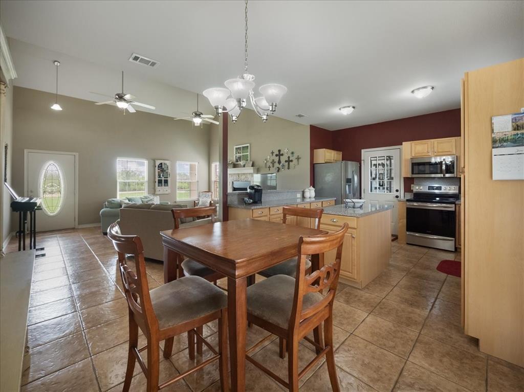 147 County Road 3010  Corsicana, Texas 75109 - acquisto real estate best prosper realtor susan cancemi windfarms realtor