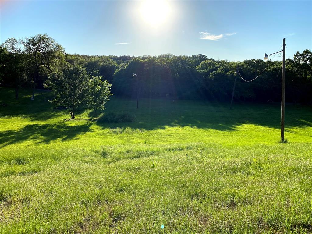 717 Briaroaks  Road, Burleson, Texas 76028 - acquisto real estate best the colony realtor linda miller the bridges real estate
