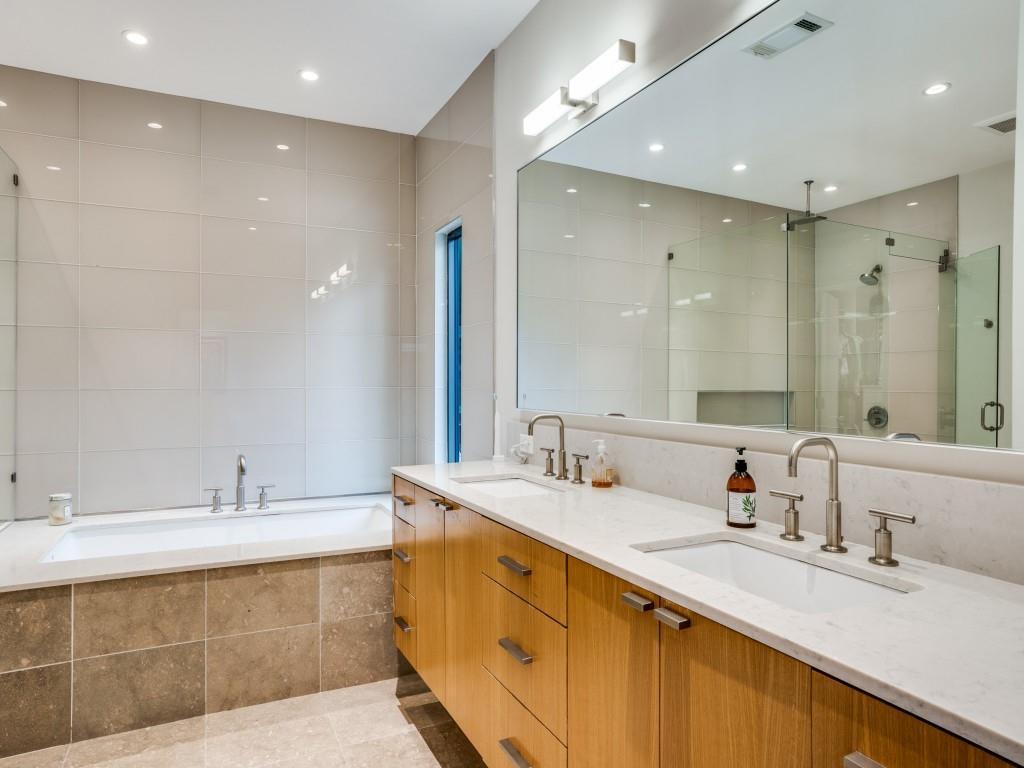 6935 Northaven  Road, Dallas, Texas 75230 - acquisto real estate best listing agent in the nation shana acquisto estate realtor