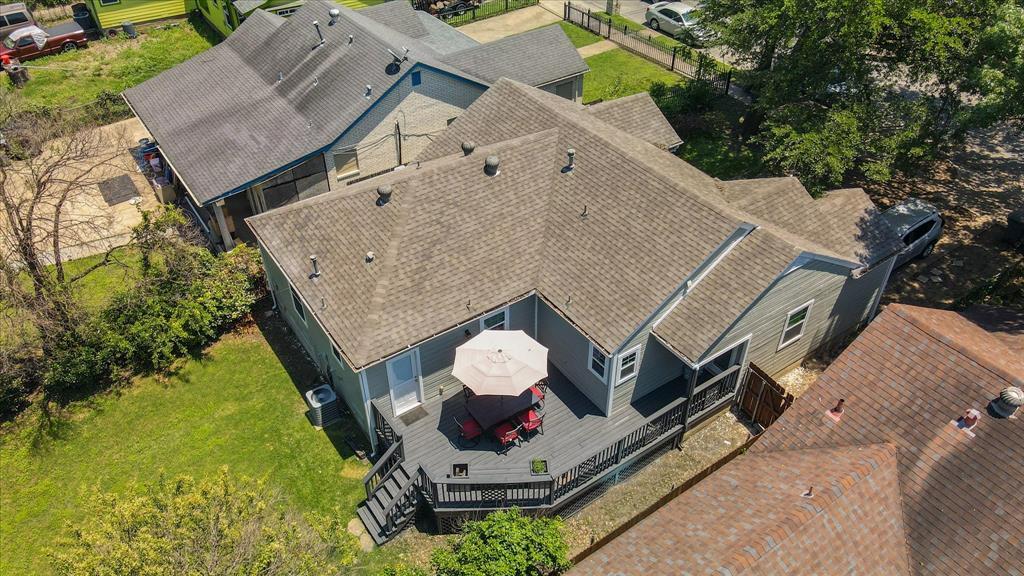 2423 Wentworth  Street, Dallas, Texas 75211 - acquisto real estate smartest realtor in america shana acquisto