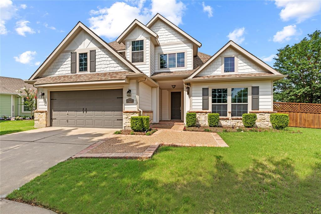 11715 Eden  Lane, Frisco, Texas 75033 - Acquisto Real Estate best mckinney realtor hannah ewing stonebridge ranch expert
