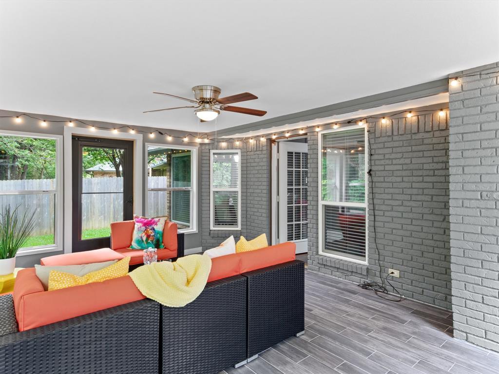 4509 Grey Dawn  Drive, Arlington, Texas 76017 - acquisto real estate best frisco real estate agent amy gasperini panther creek realtor