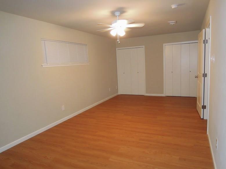 14417 Sunrose  Lane, Farmers Branch, Texas 75234 - acquisto real estate best prosper realtor susan cancemi windfarms realtor