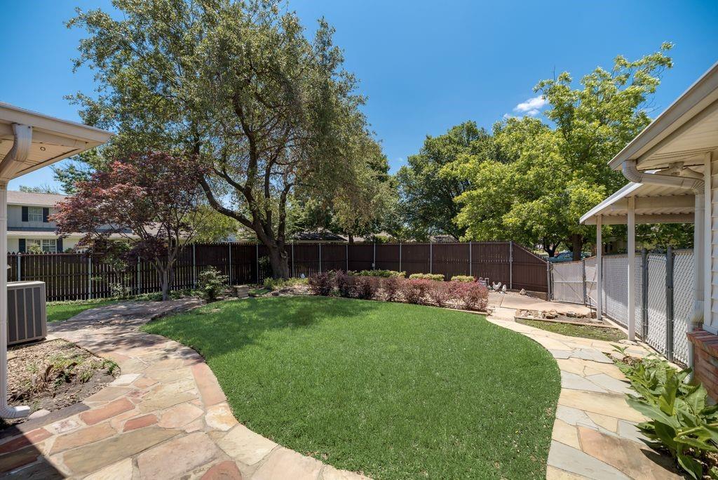 7760 El Pensador  Drive, Dallas, Texas 75248 - acquisto real estate best listing photos hannah ewing mckinney real estate expert