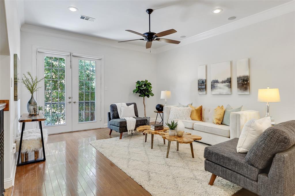 5803 Lewis  Street, Dallas, Texas 75206 - acquisto real estate best highland park realtor amy gasperini fast real estate service