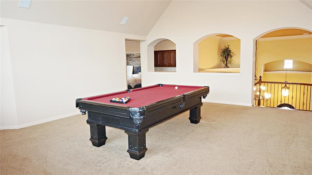 11265 Berkeley Hall  Lane, Frisco, Texas 75033 - acquisto real estate best realtor dallas texas linda miller agent for cultural buyers