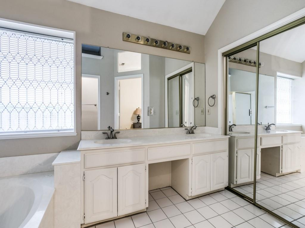 2755 Fernwood  Drive, Highland Village, Texas 75077 - acquisto real estate best negotiating realtor linda miller declutter realtor