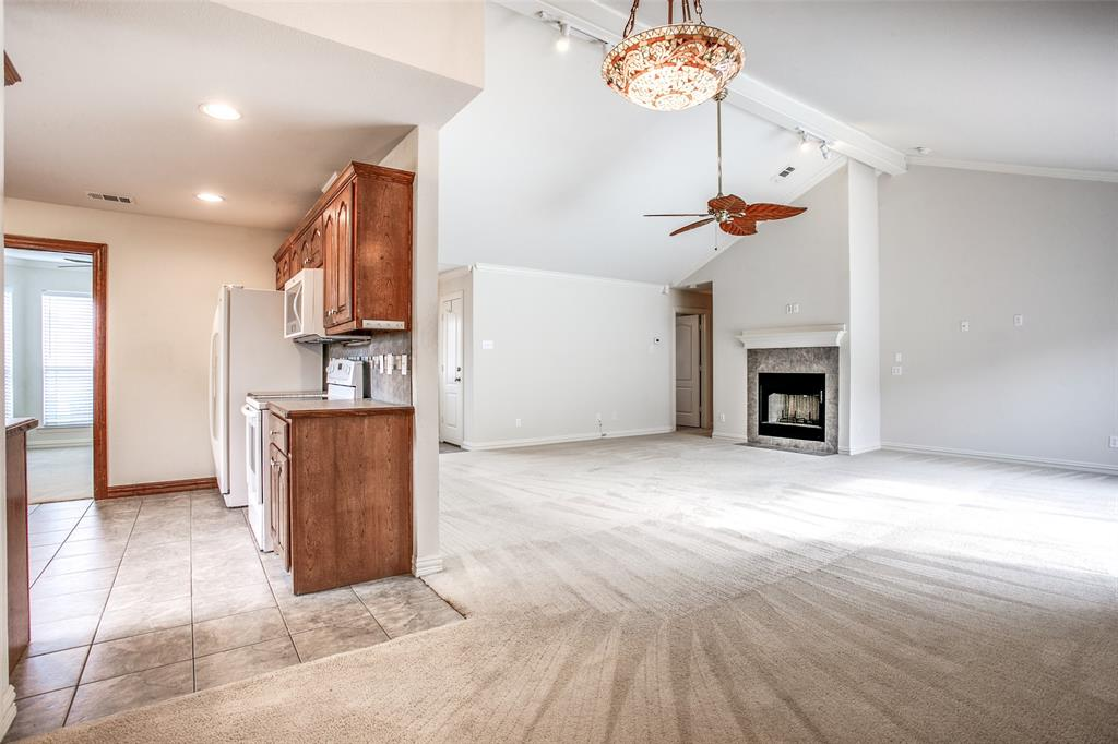 236 Timber Ridge  Lane, Coppell, Texas 75019 - acquisto real estate best real estate company to work for