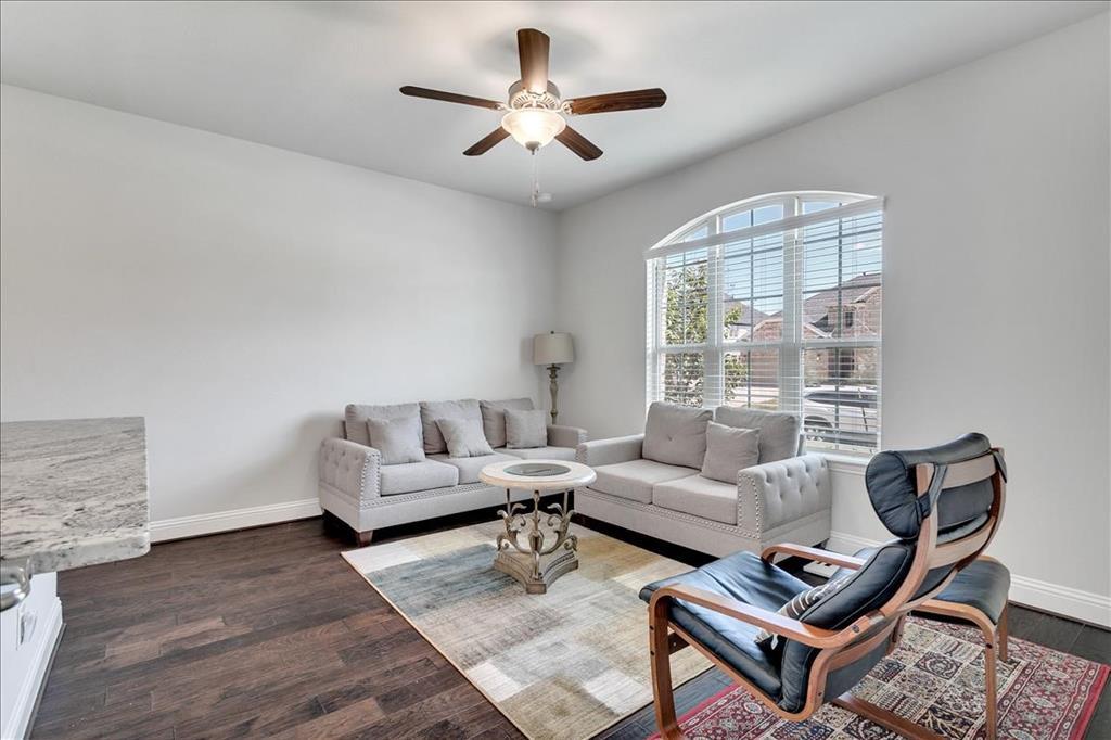 14336 Gatewood  Lane, Frisco, Texas 75035 - Acquisto Real Estate best mckinney realtor hannah ewing stonebridge ranch expert