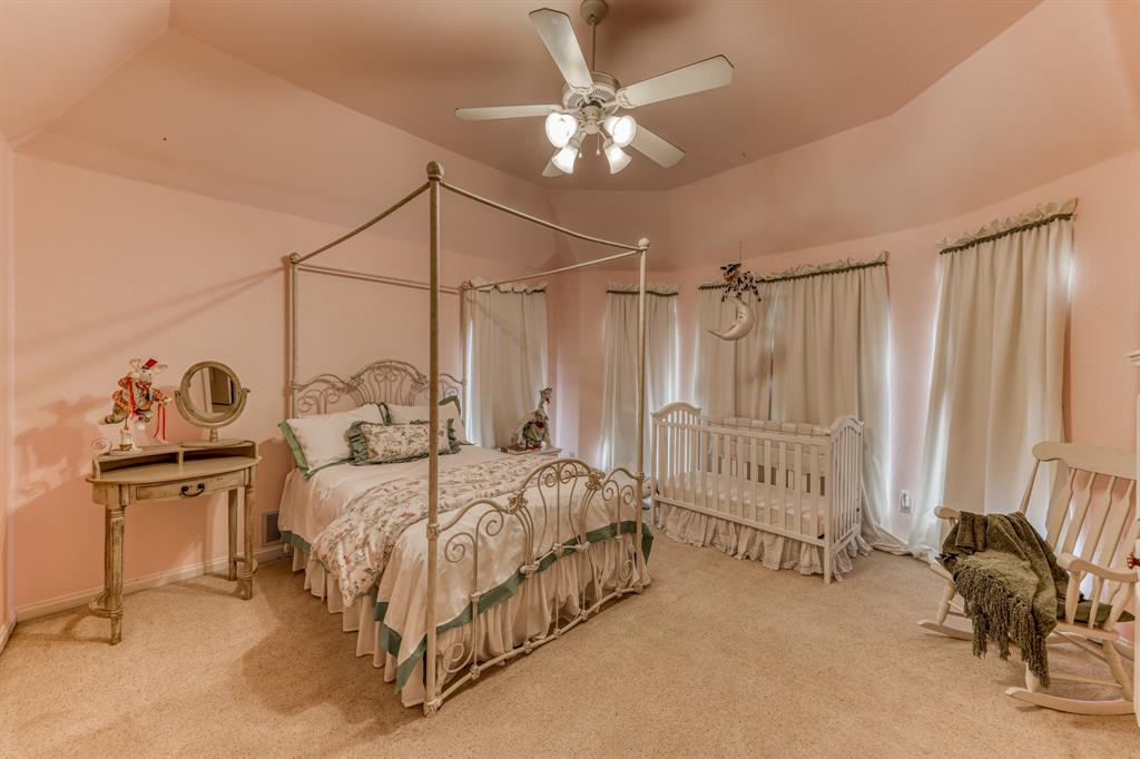3805 Bethel  Road, Weatherford, Texas 76087 - acquisto real estate best photo company frisco 3d listings